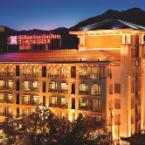 Featured Image Hilton Garden Inn Lijiang