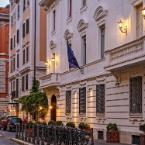Featured Image Hotel Locarno