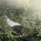 Featured Image Four Seasons Tented Camp Golden Triangle - All Inclusive