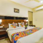 Featured Image FabHotel Eco Stay