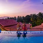 Featured Image Mad Monkey Luang Prabang Hostel - Adults Only