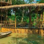 Featured Image Bamboo Eco Village