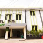Featured Image MP Hotel Purwakarta