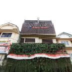 Featured Image 58 Guesthouse Tangerang