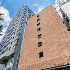 Featured Image H hotel
