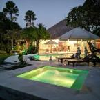 Featured Image The Villa Pantai