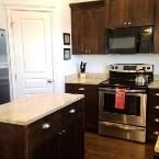 Featured Image Cute Townhouse Near Boise Towne Square Mall