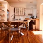Featured Image Spacious Apartment Close to Sailing Club and Beach