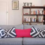 Featured Image Cosy Home Near Bondi Junction and Beach