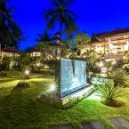 Featured Image Hotel Villa Ubud