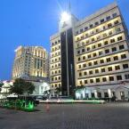 Featured Image Grand Inna Medan