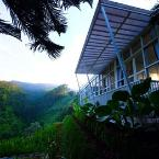 Featured Image Bukit Cikahuripan Resort