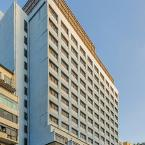 Featured Image Hotel Mi(EX:Hotel 81 Bencoolen)