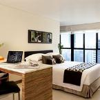 Featured Image 8 on Claymore Serviced Residences