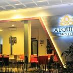 Featured Image Alqueby Hotel