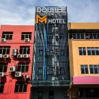 Other Double M Hotel @ KL Sentral