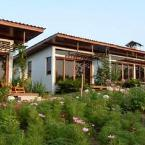 Featured Image Upcountry Bungalows