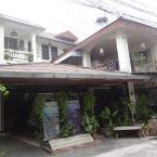 Featured Image Sarabu Guest House
