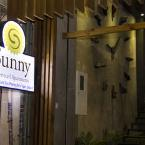 Featured Image Sunny Serviced Apartment