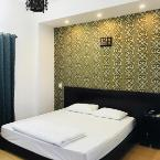 Other Phuong Dong Hotel & Apartment