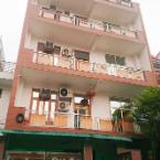 Featured Image Sheetal Residency