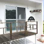 Featured Image Guesthouse Basho