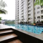 Featured Image Ten Eleven Parahyangan Residence