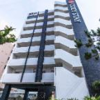 Featured Image COZY STAY in Naha