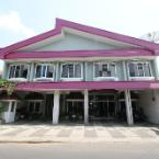 Featured Image Hotel Familie Ayu Garut