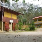 Featured Image Country House Pulai Holiday Village
