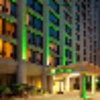 null Holiday Inn & Suites Downtown Ottawa