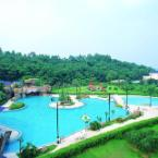 null Country Garden Holiday Resorts