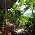 General view Maney Resort Phi Phi