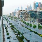 null Dream Inn Dubai Apartments-City Walk