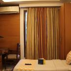 null Fabhotel Lm Residency Dlf Phase 2