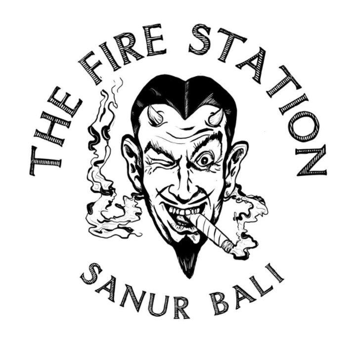 Foto The Fire Station lainnya