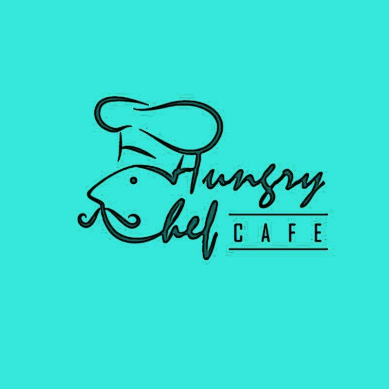 Hungry Chef Cafe