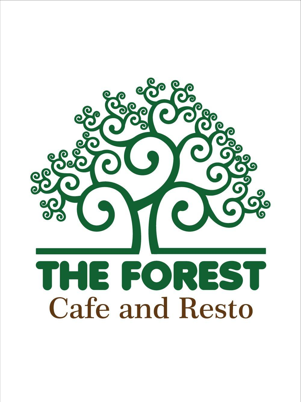 The Forest Resto