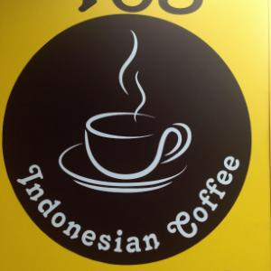 Yos Coffee House