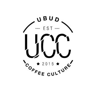 Ubud Coffee Culture