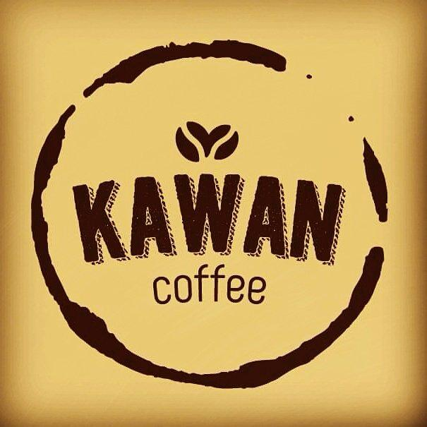 Kawan Coffee