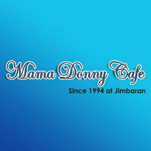 Mama Donny Cafe