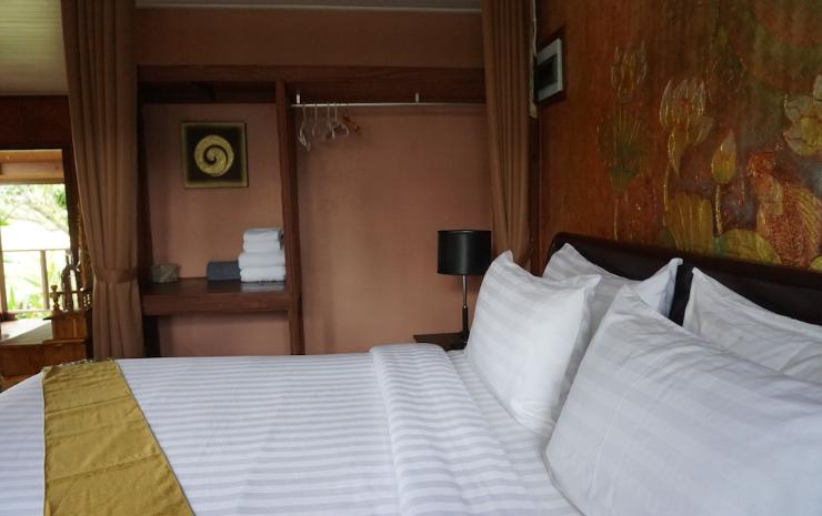 The Wes Village Chiang Mai -